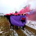 """Aistersheim - Kongress """"Verteidiger Europas"""""""
