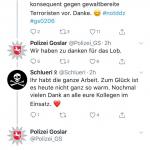 """10. """"TddZ"""" in Goslar - ein Resümee"""